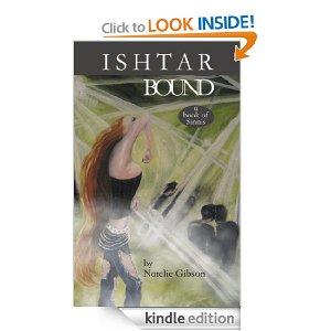 Ishtar Bound