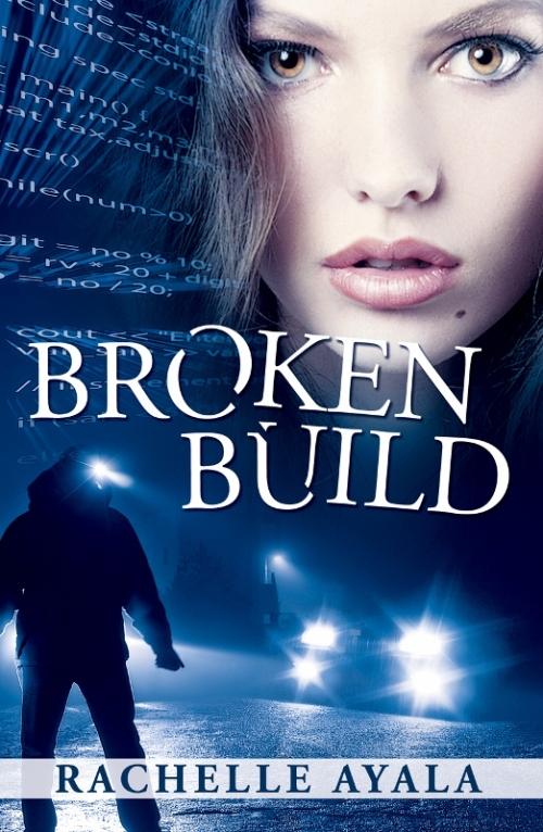 BrokenBuildCodeSml (522x800)