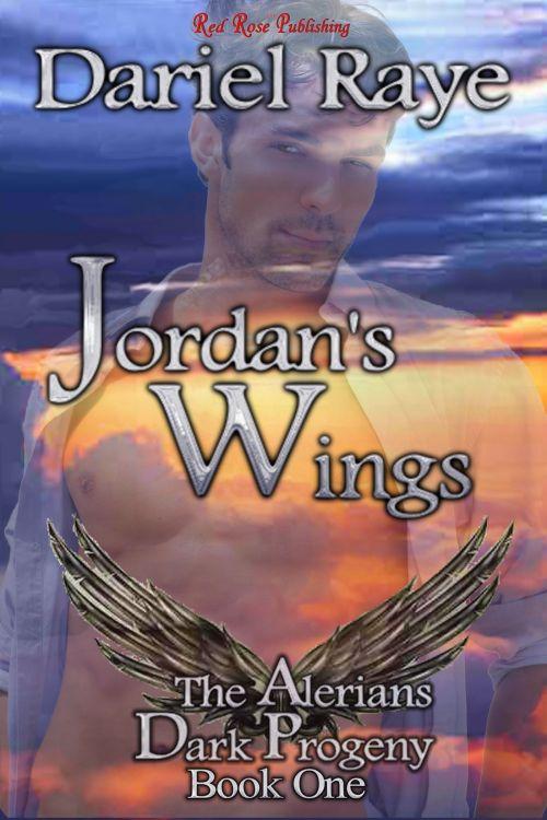 jordan's wings 1400x2100