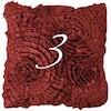 Satin Pillow3