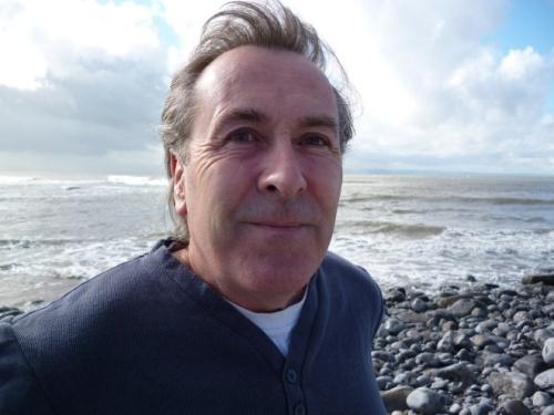 Simon Okill