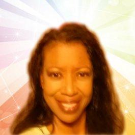 Dariel Raye profile
