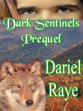 Dark Sentinels Prequel cover3