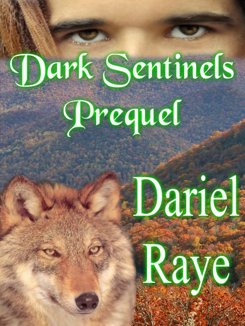 Dark Sentinels Prequel cover3
