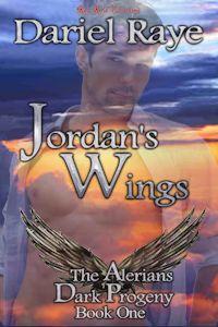 jordan's wings 200x300